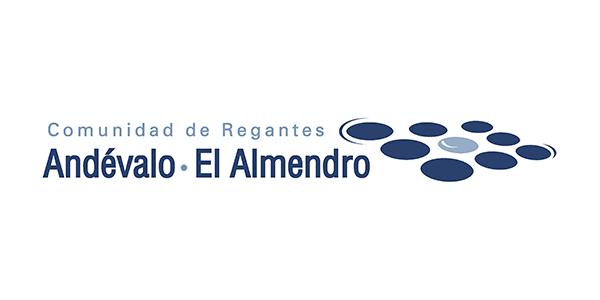 Andévalo El Almendro
