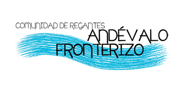 Andévalo Fronterizo