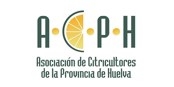 Asociación de citricultores de Huelva