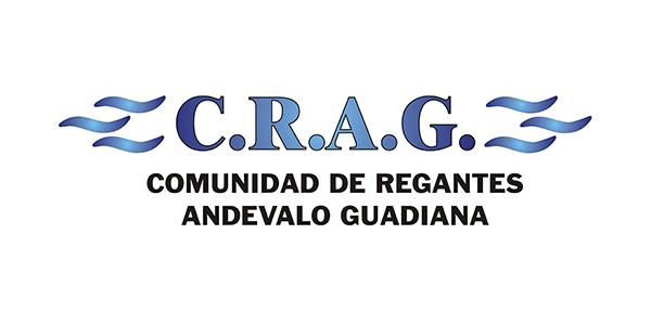 Andévalo - Guadiana