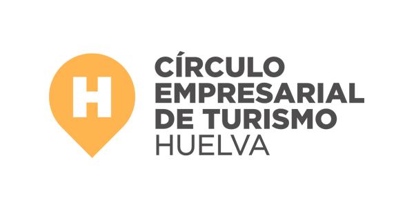 Círculo Empresarial de Turismo de Huelva