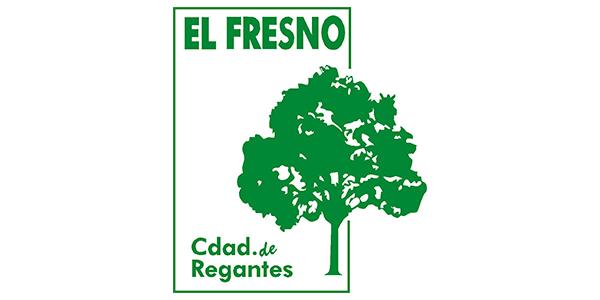 El Fresno