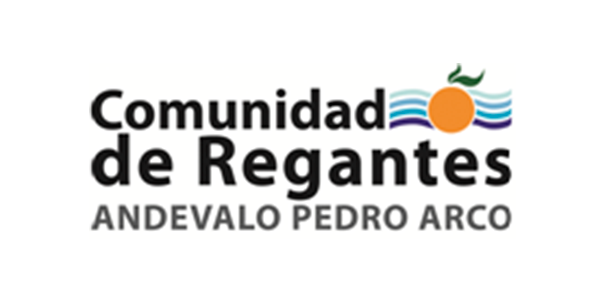 Pedro Arco