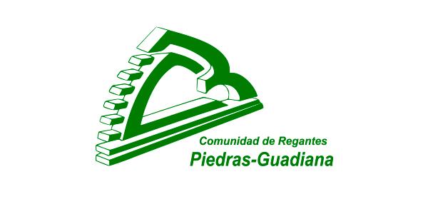 Piedras Guadiana