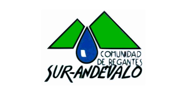 Sur Andévalo