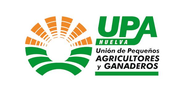 UPA Huelva