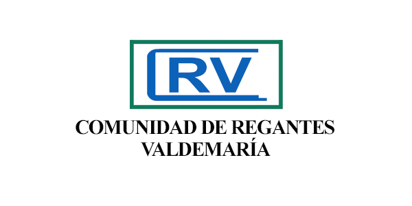 Valdemaría