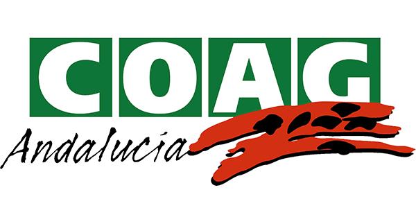 COAG Andalucía