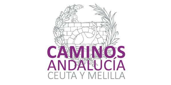 Caminos Andalucía